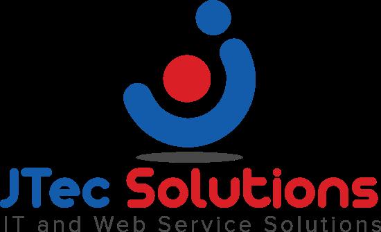 JTec Solutions Nigeria